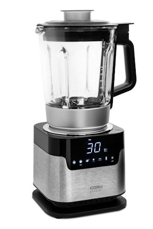 Caso Blender CB2200 Soup Chef Touch 1,7L thumbnail