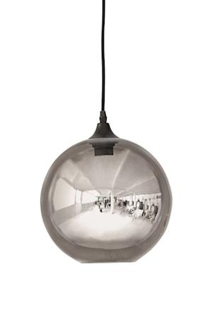Bilde av House Doctor Circle taklampe