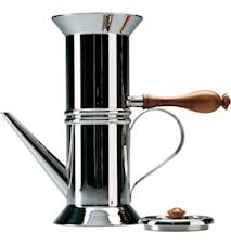Neapolitan Kaffebryggare