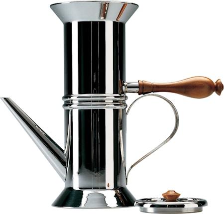 Alessi Neapolitan Kaffebrygger thumbnail