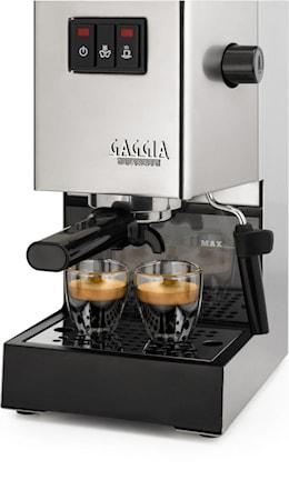 Gaggia Classic Espressokone