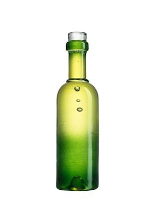 Bilde av Celebrate Grønn Vin 19 cm