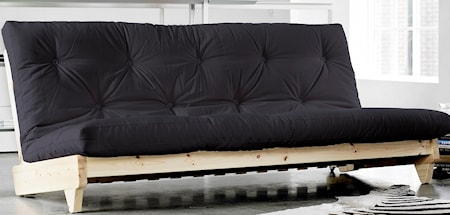 KARUP Fresh soffa ? Natur/Grå