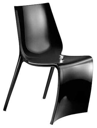 Pedrali Smart 600 - svart
