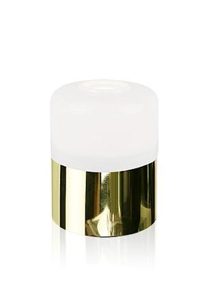 Bilde av Globen Lighting Bordlampe Ritz Messing