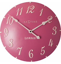 London Rosa 34 cm