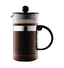 Bistro Nouveau Kaffepress 3 koppar