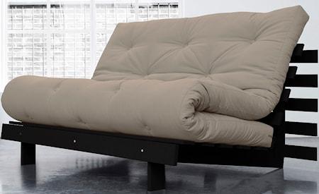 KARUP Roots soffa ? Svart/Beige