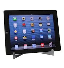Ställning till iPad