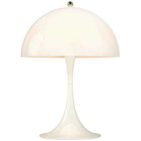 Panthella Mini Bordslampa