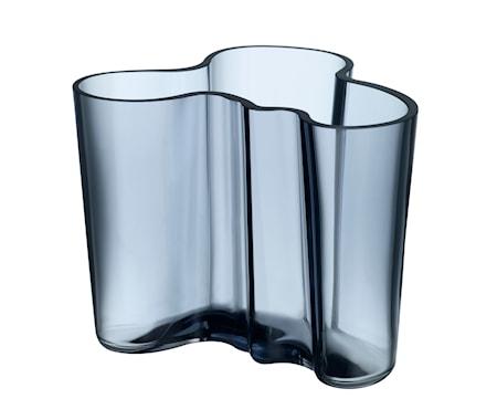 Bilde av Aalto Vase Regn 120 mm