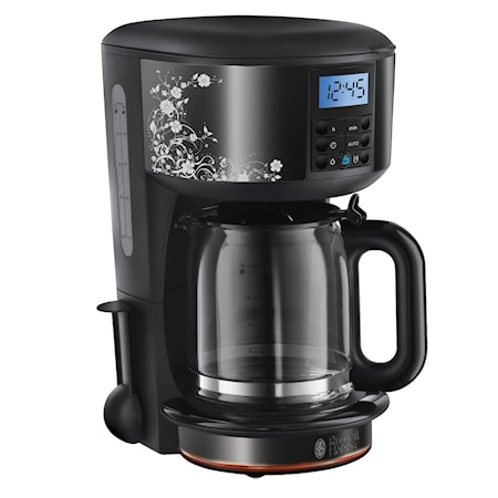 Russell Hobbs Kaffebrygger Legacy Auto off thumbnail