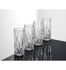 Harvey Cocktailglas 26 cl 4-pack