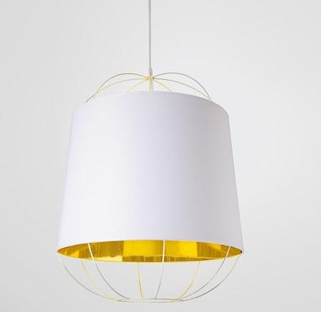 Bilde av Petite Friture Lanterna Medium Taklampe