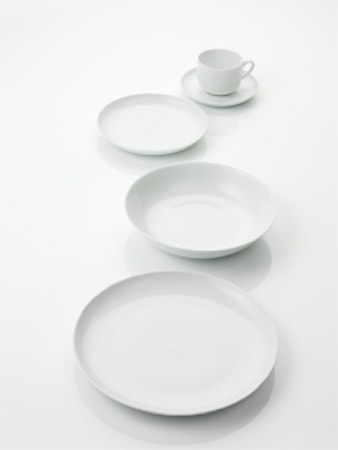 Atelier 30-Del Super White