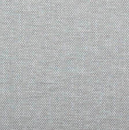 Interface Mango schäslong soffa ? Askgrå