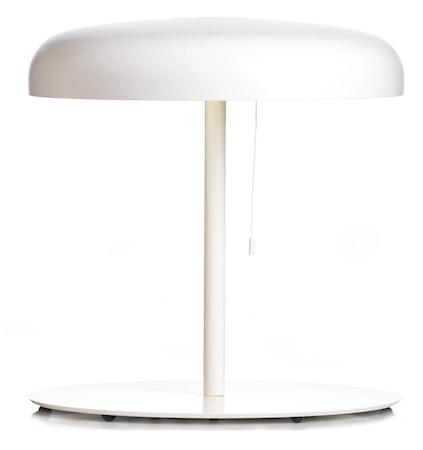 Bilde av Örsjö Mushroom bordlampe
