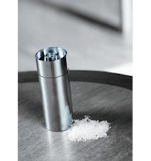 Saltkvarn AJ 12,5 cm