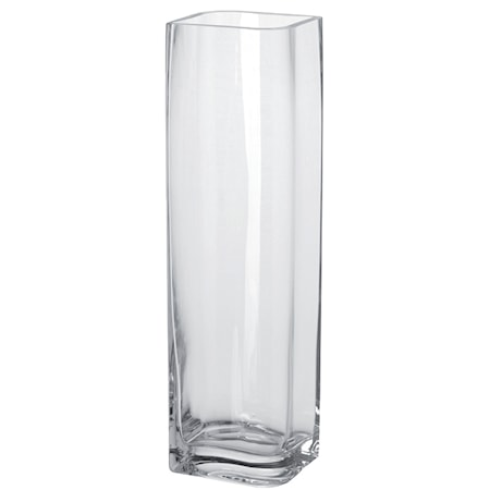 Bilde av Leonardo Lucca Vase 40x11 cm