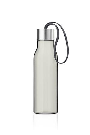 Dricksflaska Smokey grey 0,5 l