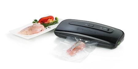 Foodsaver Vakuumipakkaaja FFS001X