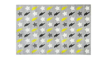 Bolt Jaune Matta 120x170 cm