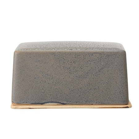 Kendra Butter Box