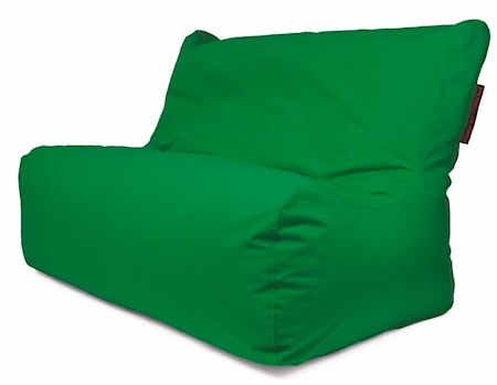 Pusku Pusku Sofa seat OX sittsäck - Green