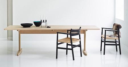 Dk3 Shaker table - 95x300