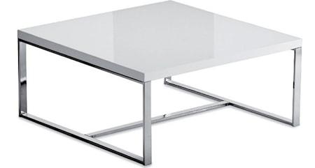 Bilde av Domitalia Sushi 60x60 sofabord