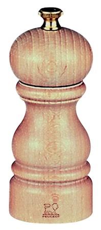 PEUGEOT Paris Saltkværn Natur 12 cm