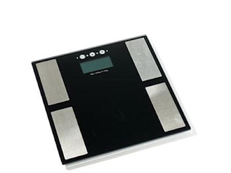 Personv.100g/150kg Body F.svar