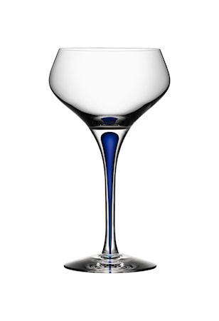 Intermezzo Blå Champagne 23 cl