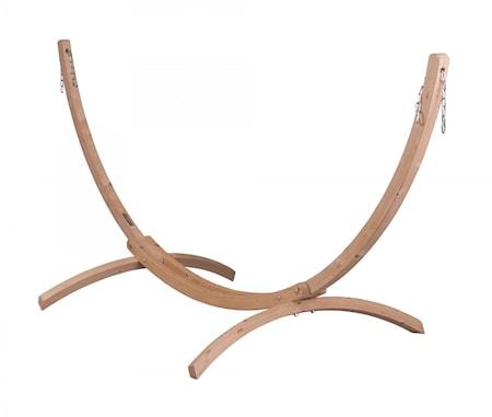 La siesta Canoa hängmatteställning ? Singel