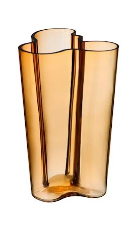 Bilde av Iittala Aalto Vase Ørkensand 251 mm