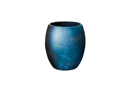 Stelton Stockholm vase, Ø13,1, liten - horizon thumbnail