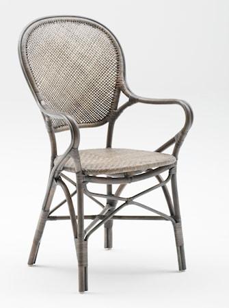 Sika Design Rossini stol - Taupe