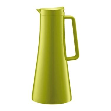 Bistro Termoskanna 1 liter Lime