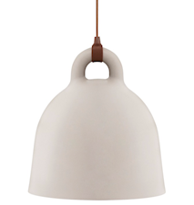 Bell Lampa Sand L