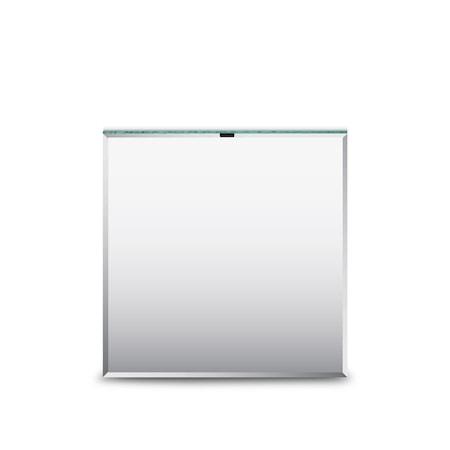 Bilde av Boks Speilglass Large