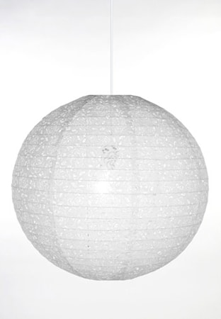 Bilde av Globen Lighting Pendel Lou-Lou Hvit