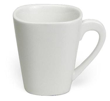 Kaffekopp Athos 22 cl