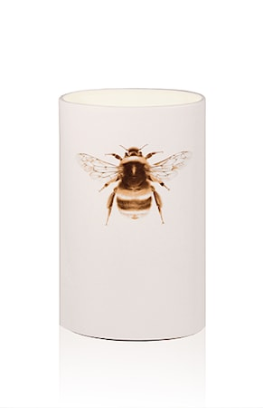 Bilde av Globen Lighting Bordlampe Bumblebee Brun