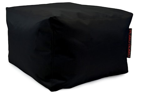 Pusku Pusku Softbox OX sittpuff ? Black