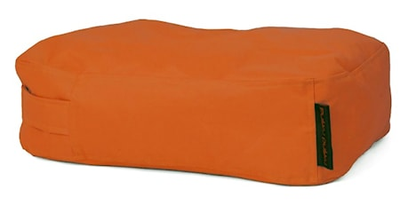 Doggy bed OX sittpuff Small