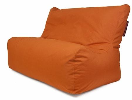 Pusku Pusku Sofa seat OX sittsäck - Pumpkin