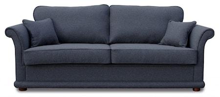 Bellfire Celano 3-sits soffa