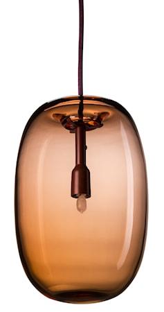 Bilde av Örsjö Pebble hög taklampe