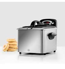 Fritös Pro Fryer 4l mod 6357