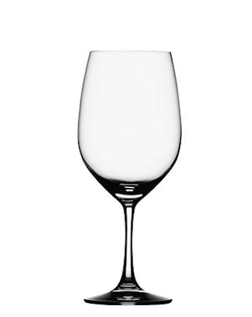 Spiegelau Vino Grande Bordeaux 4-p